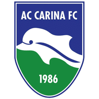 AC Carina Football Club