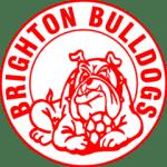 Futsal Brighton Bulldogs