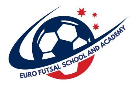 Euro Futsal Academy