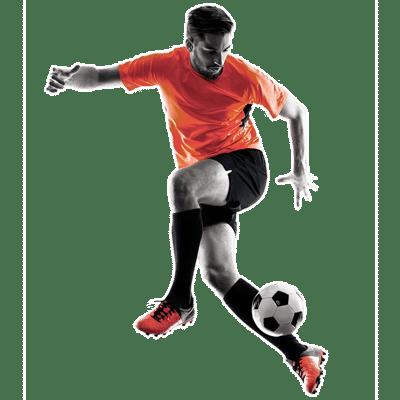 Fustal Coaching Group 1-on-1 Player Skills