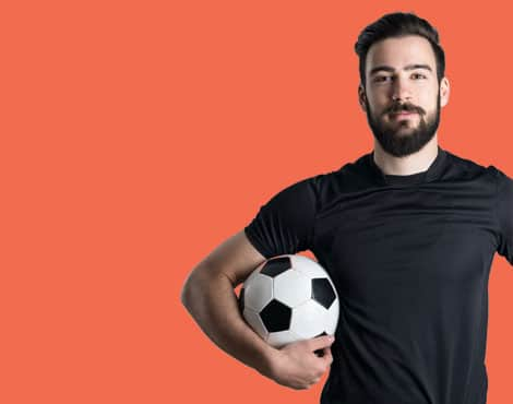 Futsal Brisbane Nominate Player