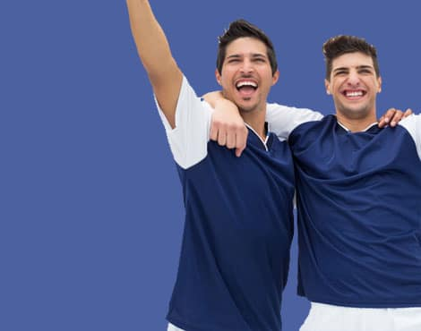 Brisbane Futsal Team