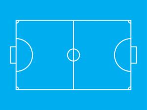 Futsal Court Hire Brisbane