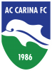ACCARINAFC_revisedlogo